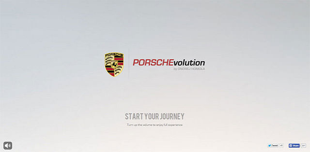 3-PorschEvolution_opt