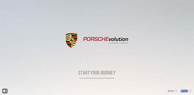 3-PorschEvolution_opt