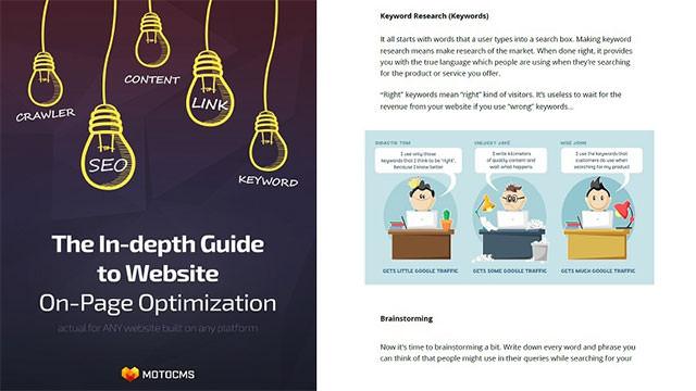 6-IndepthGuidetoOn-PageWebsiteOptimization-1