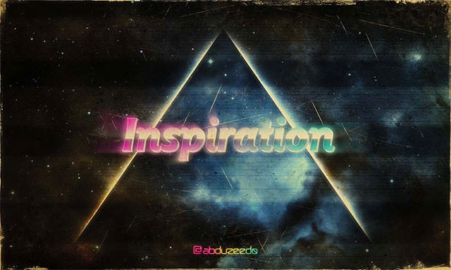 80sIsnpiration_social