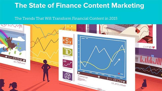 9-TheStateofFinanceContentMarketing