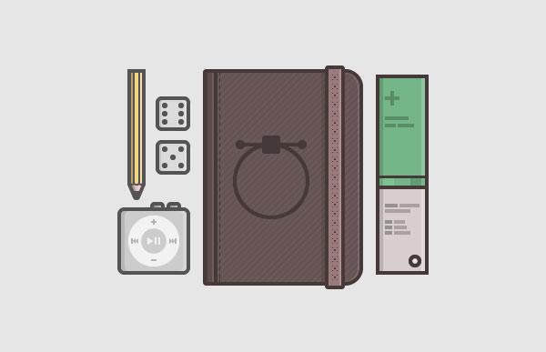 Designers-notebook-final-design
