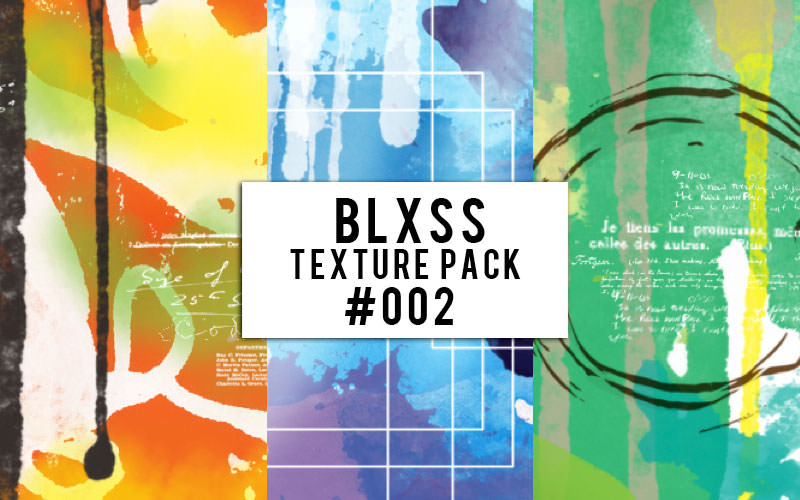 blxss-texture-pack-2