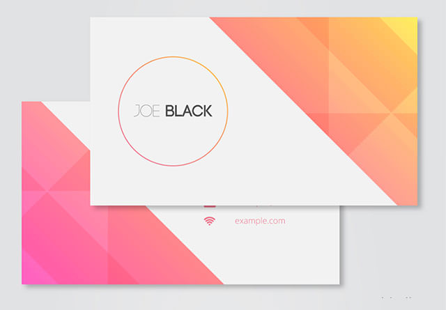 coverbusinesscards-1