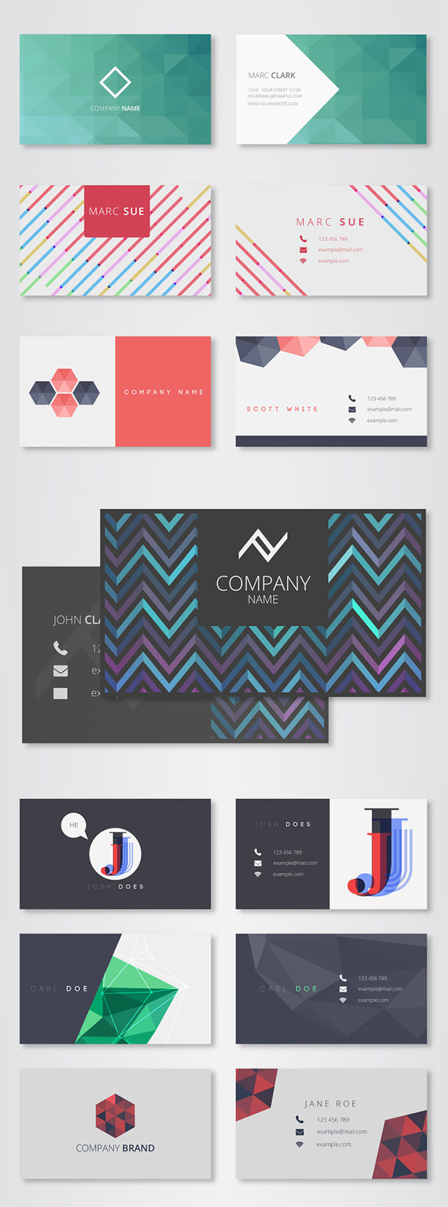 coverbusinesscards1