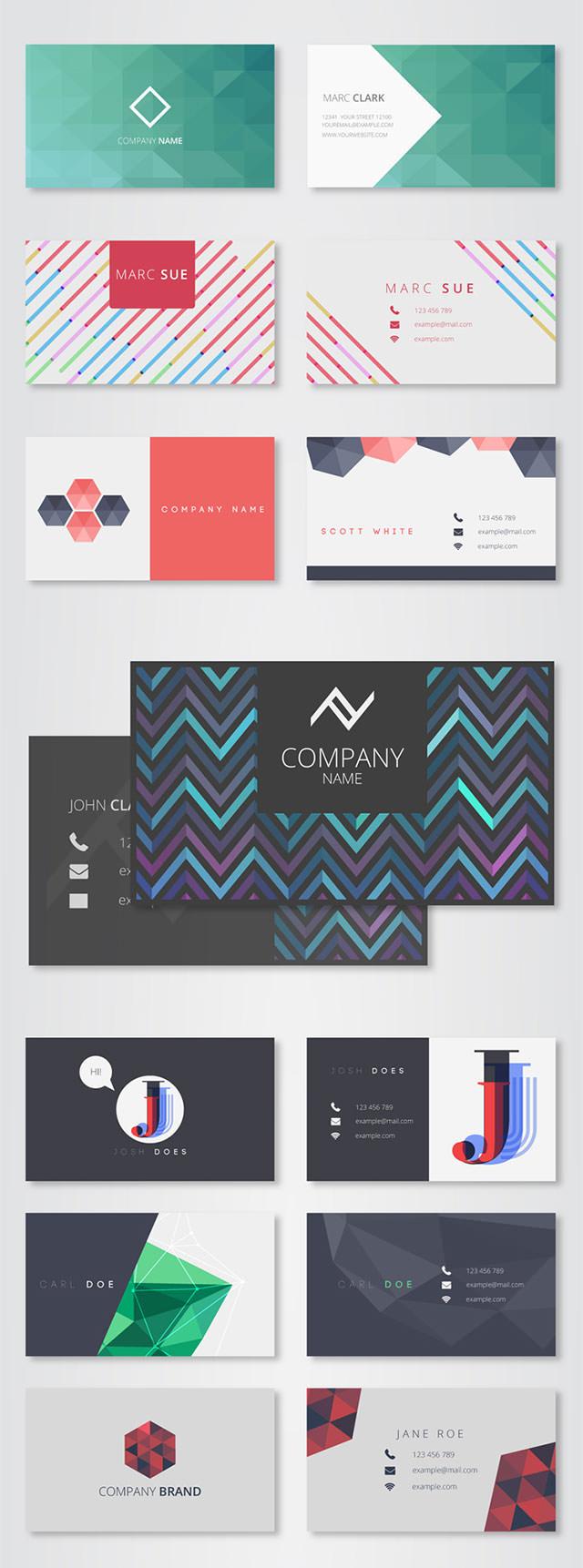 coverbusinesscards1
