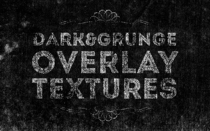 dark-grunge-overlay-textures