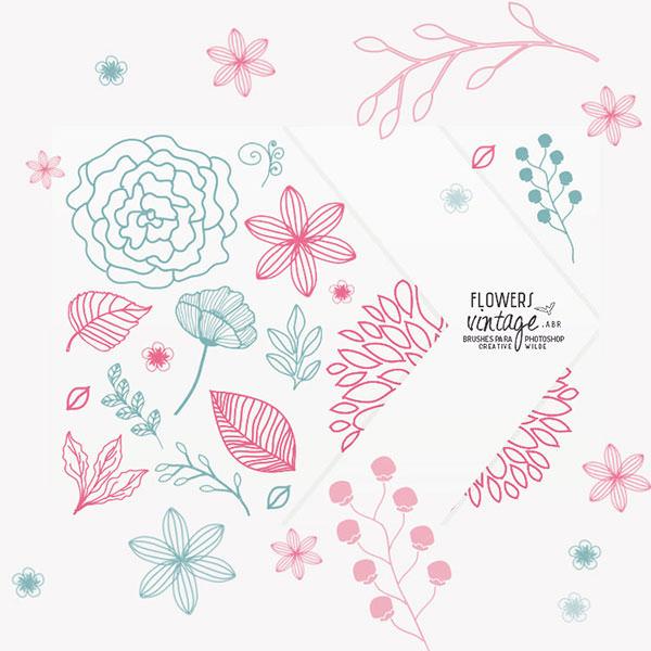 flora-vintage-abr