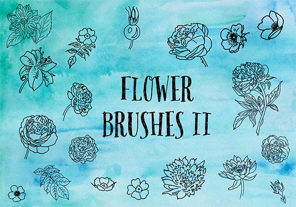 flower-brushes-2