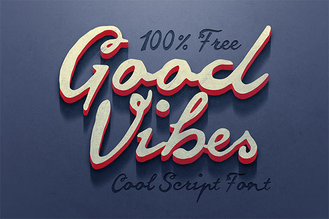 good-vibes-dealjubo