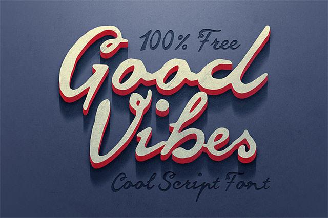 good-vibes-dealjubo