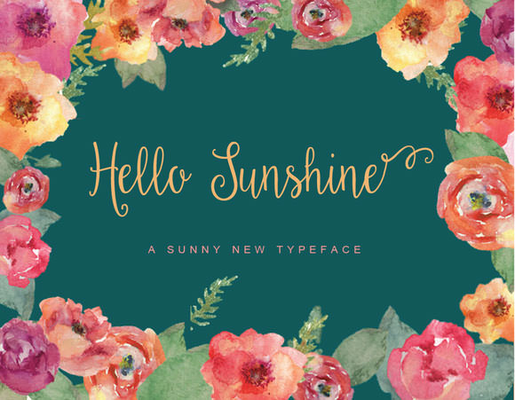 hello-sunshine-top