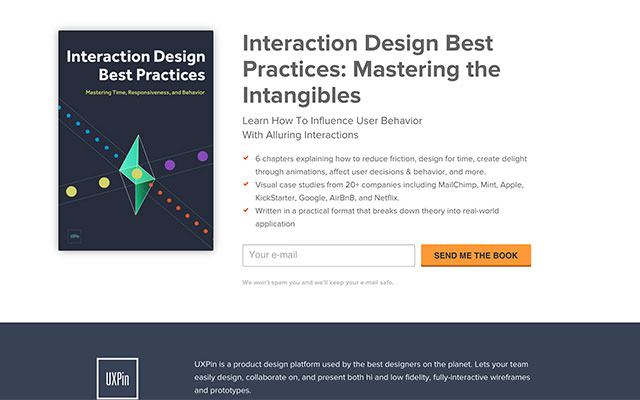 interaction-design-best-practices