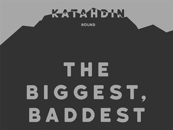 katahdin-font