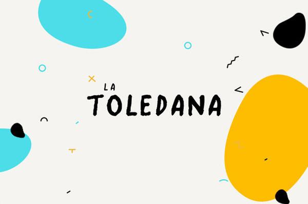 la-toledana