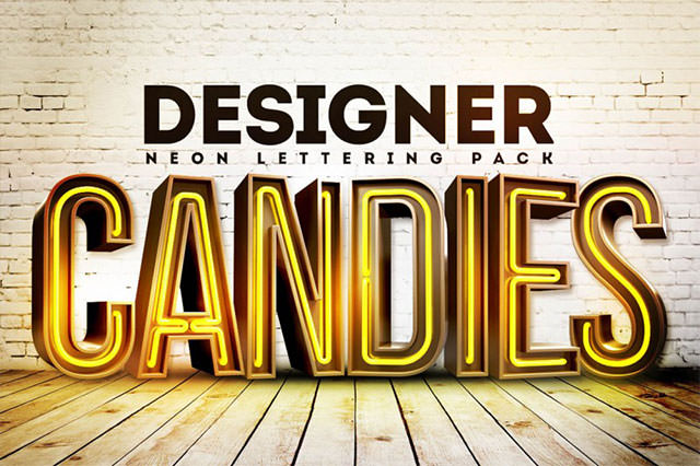 neon-lettering-pack