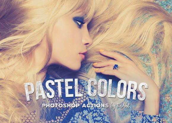 pastel-collection01