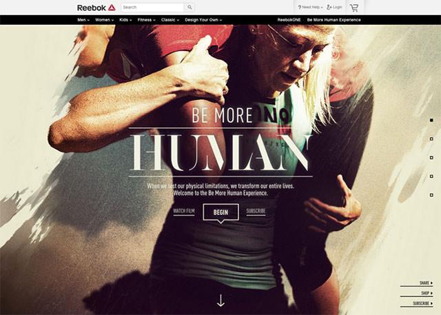 reebok-bemore-human