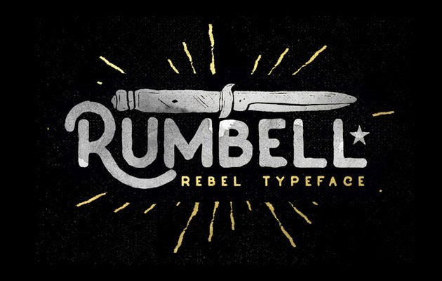 rumbell_thumb