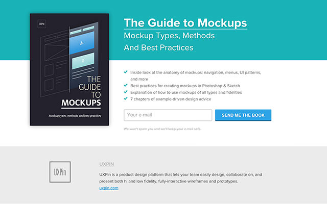 the-guide-to-mockup