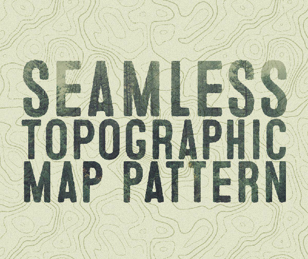 topographic-map-pattern-sm