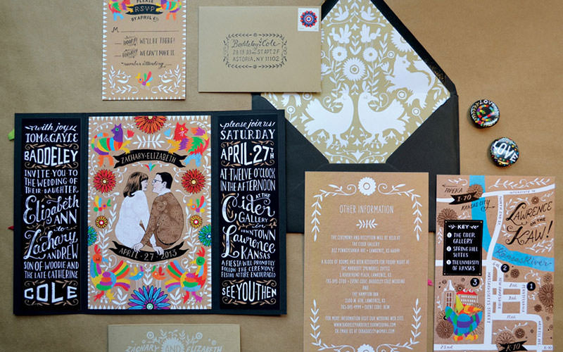wedding-invitation2015-top