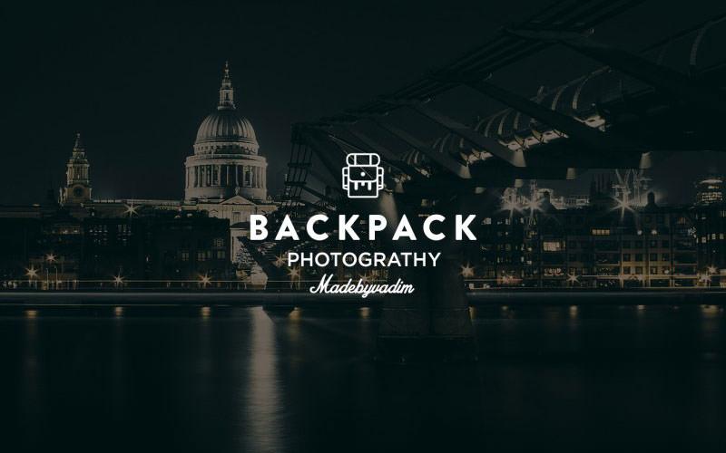 35backpack-top