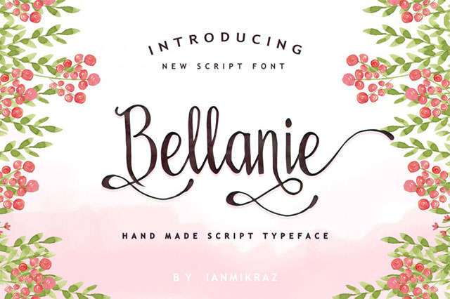 Bellanie01-800x532
