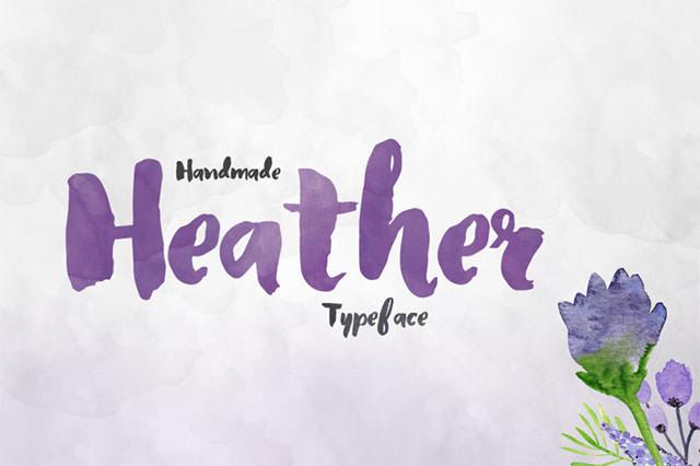 Heather-Image-800x532