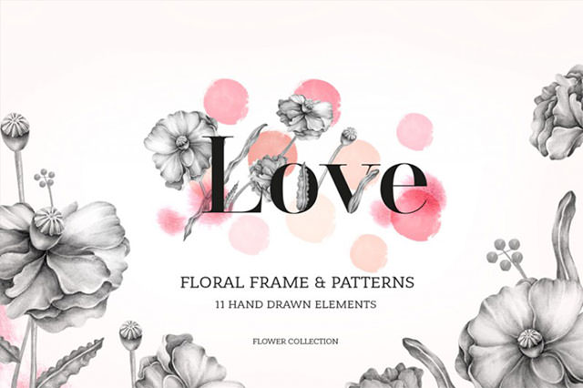 Love-Florals-800x533