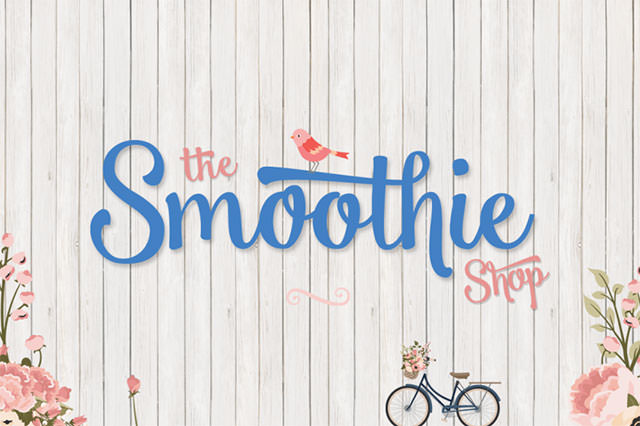Smoothie-Header-800x532