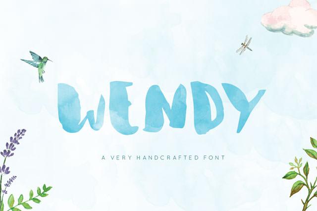 Wendy-800x532