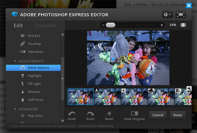 adobe-photoshop-express-editor