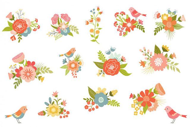 backyard-blooms3-01-o-800x532