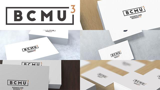 business_card_mockups_v3_thumb
