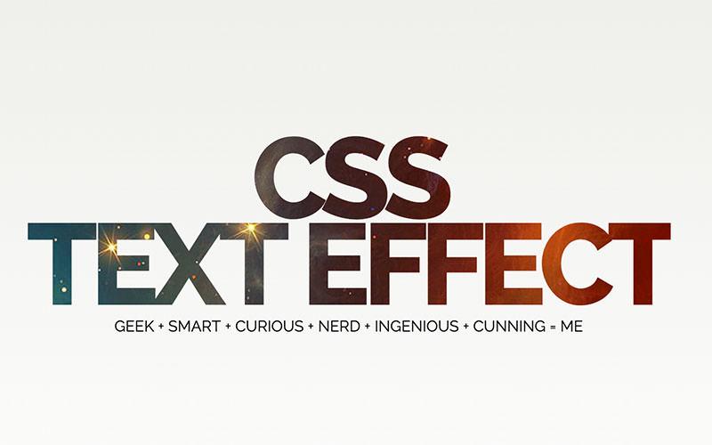 css-texteffect2015-top