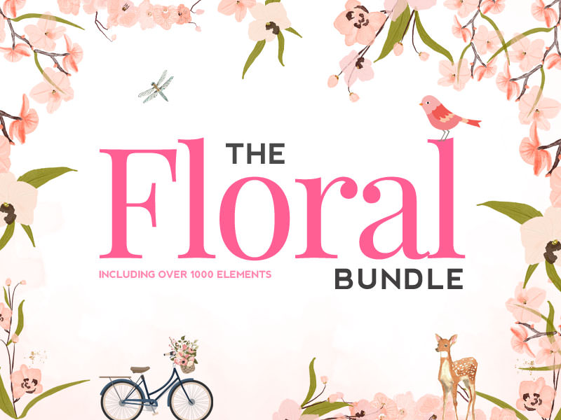floral-bundle-top