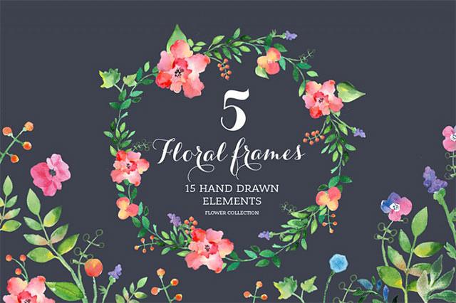 floral-frames-preview-o-800x533