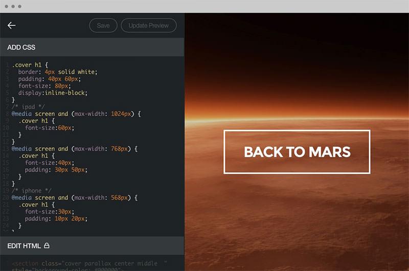 html-css-editor2