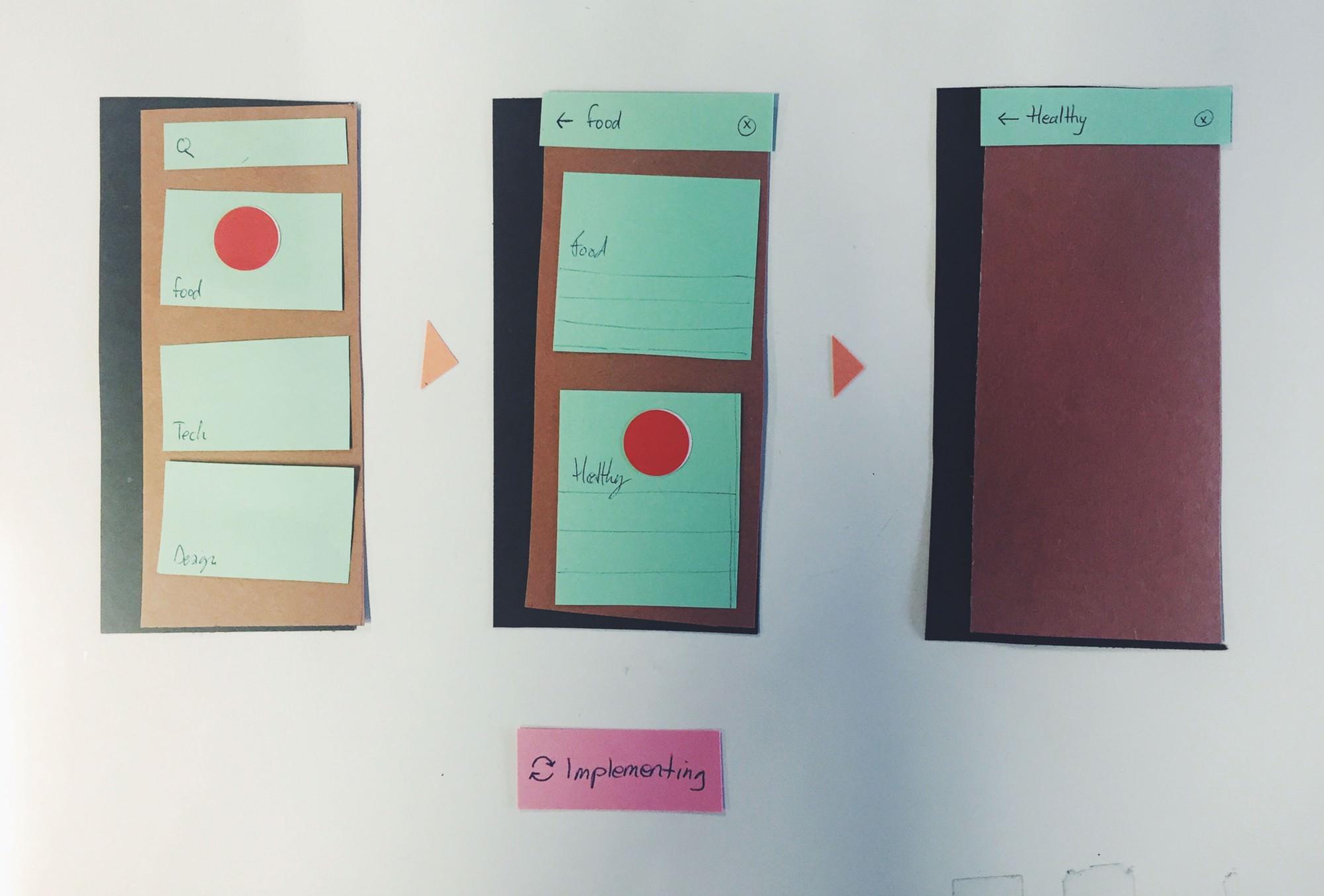 implementation-material-design-image1