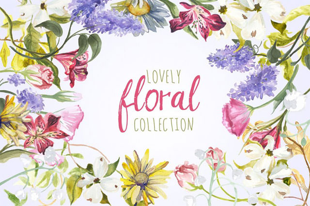 lovely-floral-collection-fixed-800x532