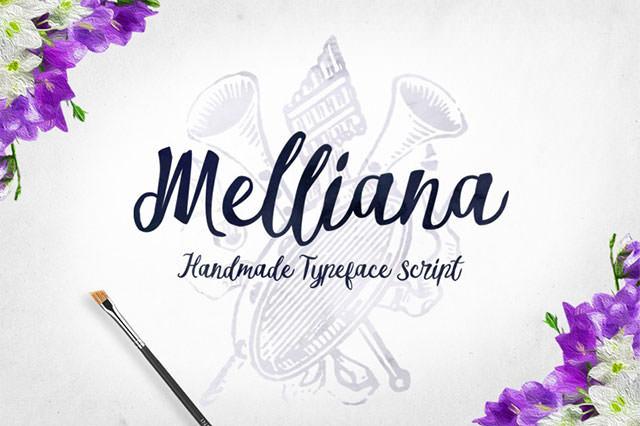melliana01-800x532