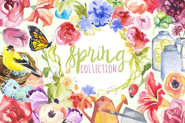 spring-collection-version-2-o-800x532