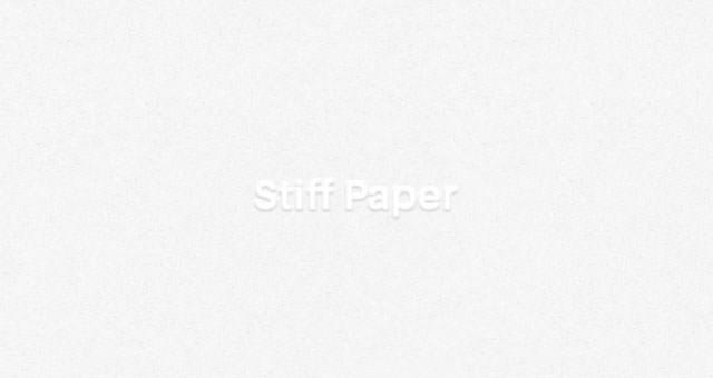 subtle-patterns-wallpaper-texture-background1