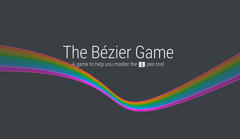 the-bezier-game-top
