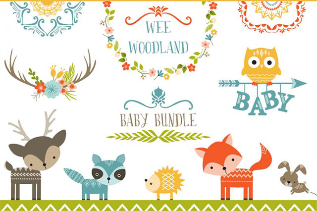 wee-woodland-bundle-prev-01-o-800x532