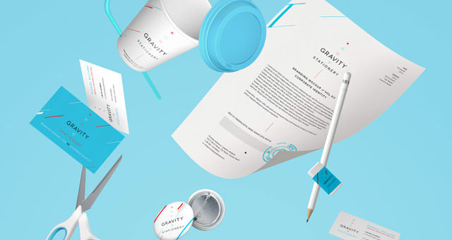 001-gravity-stationery-corporate-identity-branding-mockup-presentation-vol-4-psd