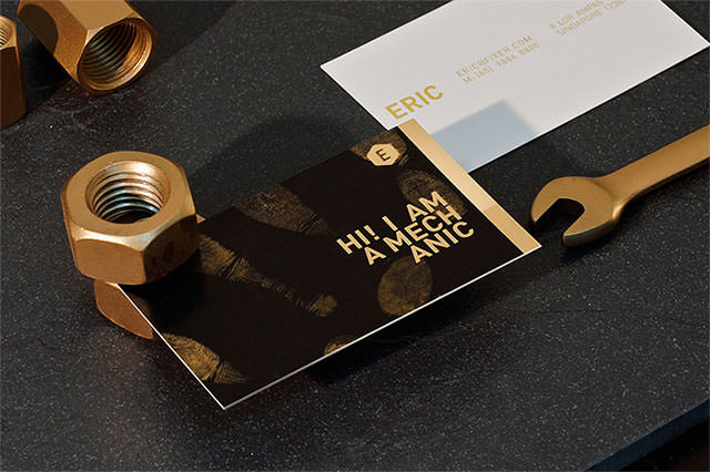 2-creative-business-cards-2015may
