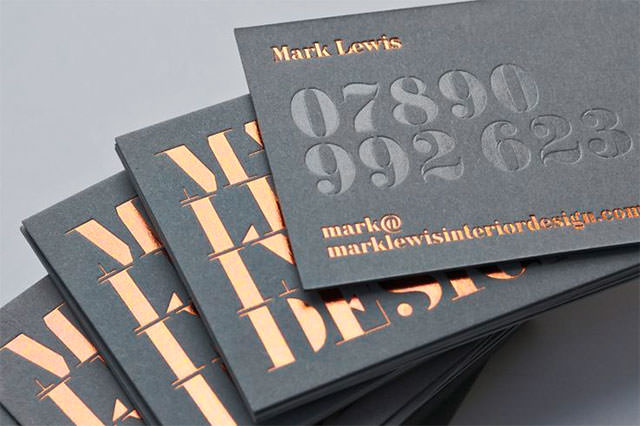 24-creative-business-cards-2015may