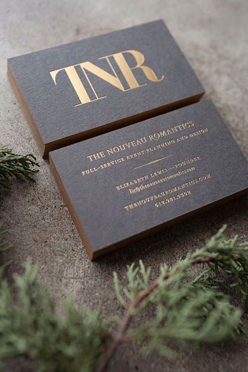 29-creative-business-cards-2015may